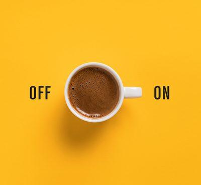 Bild zu Keto und Kaffe Fettverbrennung