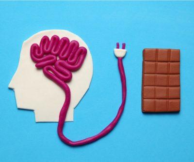 Wie viel Zucker braucht das Gehirn wirklich? Zucker für das Gehirn