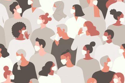 Coronavirus und Pandemie als Augenöffner für Ernährungsberatung